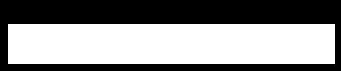 eca business alliance logo white